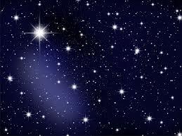 Sternenhimmel Bett schmiege gmbh